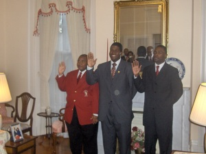 Charter Day 031